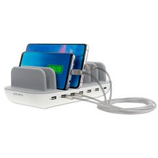 4smarts Charging Station Office 60W