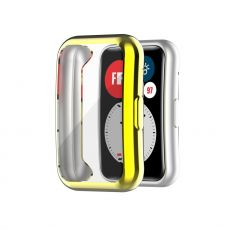 LN TPU-suoja Huawei Watch Fit gold