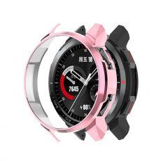 LN PC-suoja Honor Watch GS Pro pink