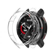 LN PC-suoja Honor Watch GS Pro clear
