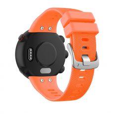 LN ranneke silikoni Forerunner 45S orange