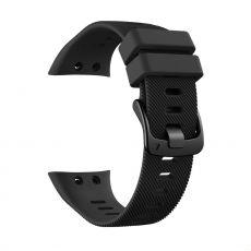 LN ranneke silikoni Forerunner 45S black