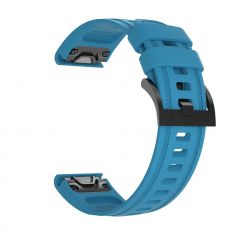 LN ranneke silikoni Fenix 5S/5S Plus blue