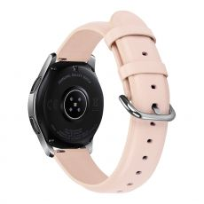 LN Gear S3/Watch 46mm ranneke nahka#2 pink