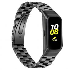LN ranneke teräs Samsung Galaxy Fit black