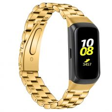 LN ranneke teräs Samsung Galaxy Fit gold