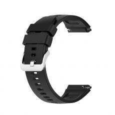 LN ranneke silikoni Huawei Watch GT 2e black