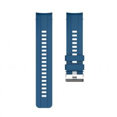 LN ranneke silikoni Honor Watch GS Pro blue