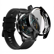 LN TPU-suoja Huawei Watch GT 2 46mm black