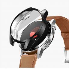 LN TPU-suoja Watch GT 2 46mm/Magic 2 46mm black