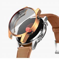 LN TPU-suoja Watch GT 2 46mm/Magic 2 46mm rose