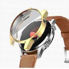 LN TPU-suoja Watch GT 2 46mm/Magic 2 46mm gold