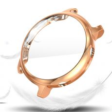 LN TPU-suoja Huawei Watch GT 2 42mm rose