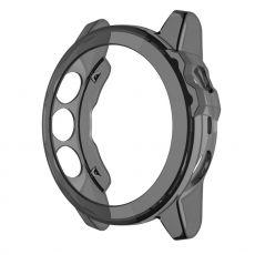 LN TPU-suoja Garmin Fenix 5S/5S Plus black