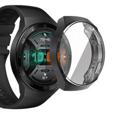 LN TPU-suoja Huawei Watch GT 2e black