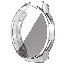 LN TPU-suoja Huawei Watch GT 2e clear