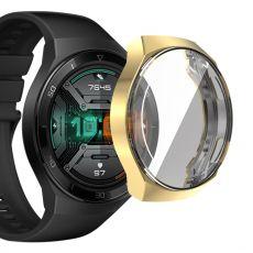 LN TPU-suoja Huawei Watch GT 2e gold