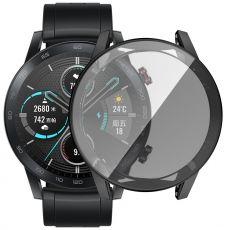 LN Honor Watch Magic 2 46mm TPU-suoja black