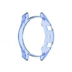 LN TPU-suoja Galaxy Watch 3 45mm blue