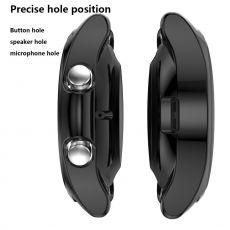 LN suojareunus Galaxy Watch 3 41mm black