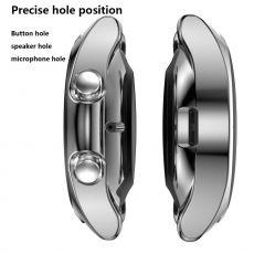 LN suojareunus Galaxy Watch 3 41mm grey