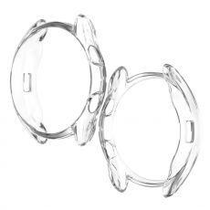 LN suojareunus Galaxy Watch 3 45mm clear