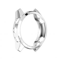 LN suojareunus Forerunner 745 silver