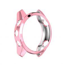 LN suojareunus Forerunner 745 pink