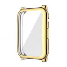 LN TPU-suoja Honor Watch ES gold