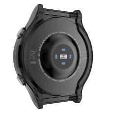LN TPU-suoja Huawei Watch GT 2 Pro black