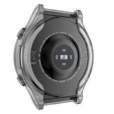 LN TPU-suoja Huawei Watch GT 2 Pro clear