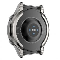 LN TPU-suoja Huawei Watch GT 2 Pro silver