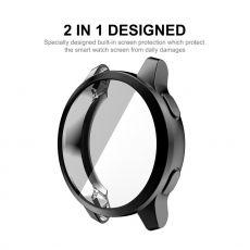 Hat-Prince TPU-suoja Garmin Venu 2S/Vivoactive 4S black