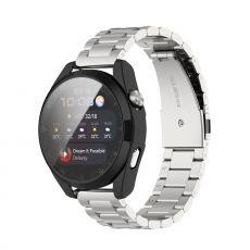 LN TPU-suoja Huawei Watch 3 Pro black