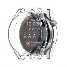 LN TPU-suoja Huawei Watch 3 Pro clear