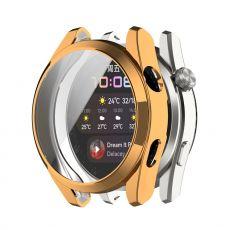 LN TPU-suoja Huawei Watch 3 Pro rose