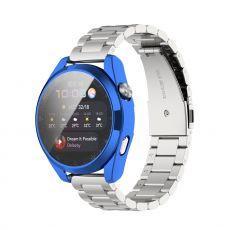 LN TPU-suoja Huawei Watch 3 Pro blue
