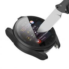 LN PC-suoja Huawei Watch 3 Pro clear