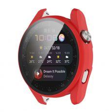 LN PC-suoja Huawei Watch 3 Pro red