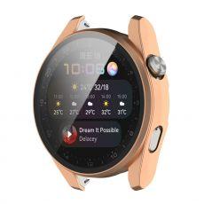 LN PC-suoja Huawei Watch 3 Pro rose