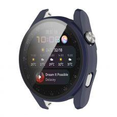 LN PC-suoja Huawei Watch 3 Pro blue