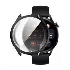Enkay TPU-suoja Huawei Watch 3 (46 mm) black