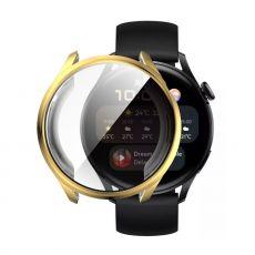 Enkay TPU-suoja Huawei Watch 3 (46 mm) gold