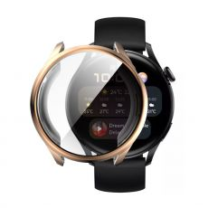 Enkay TPU-suoja Huawei Watch 3 (46 mm) rose