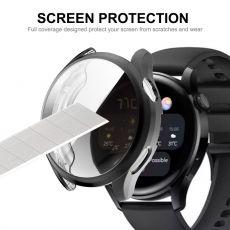 Enkay TPU-suoja Huawei Watch 3 (46 mm) silver