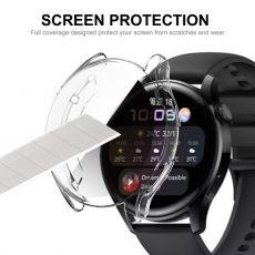 Enkay TPU-suoja Huawei Watch 3 (46 mm) clear