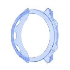 LN TPU-suoja Garmin Forerunner 55/158 blue