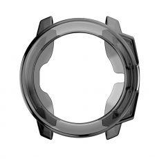 LN TPU-suoja Garmin Instinct black