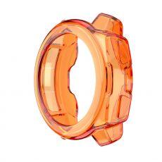 LN TPU-suoja Garmin Instinct orange