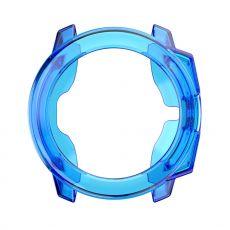 LN TPU-suoja Garmin Instinct blue